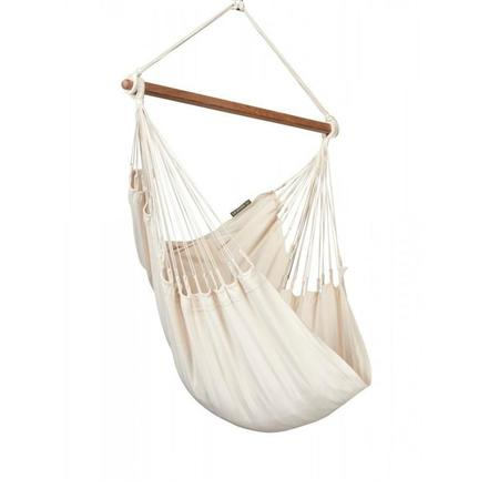 hammock chair stand calgary outdoor covers brisbane gear from indie boutiques garmentory la siesta modesta