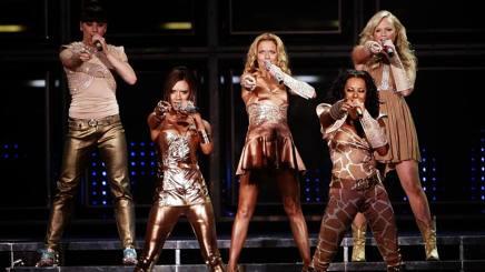 Spice, ha 20 anni la prima hit. Ora la reunion