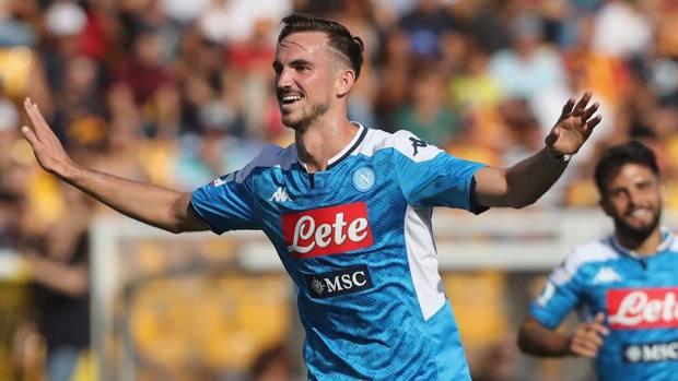 Calciomercato Inter Per Gennaio Pronti Colpi Da Paura 10 Nomi