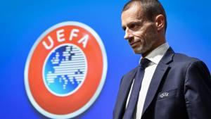 "L'Uefa: ""Champions ed Europa League posticipate"". Martedì si decide per Euro 2020?"