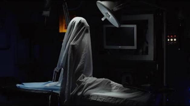 Risultati immagini per sindrome di lazzaro