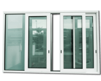 Trend Thermal from malaysia - Sliding Doors Manufacturer ...