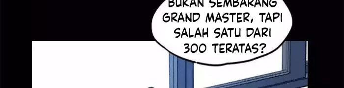 No Scope Chapter 01 Bahasa Indonesia page 199