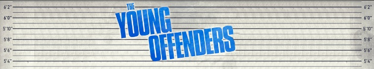 The Young Offenders S03E06 720p WEB-DL H 264