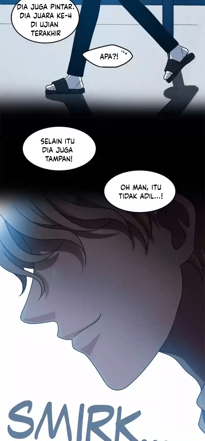 No Scope Chapter 01 Bahasa Indonesia page 75