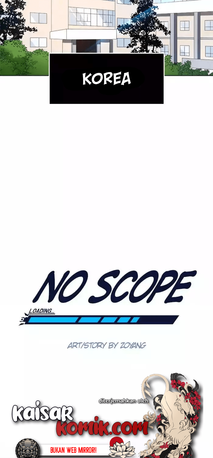 No Scope Chapter 01 Bahasa Indonesia page 61