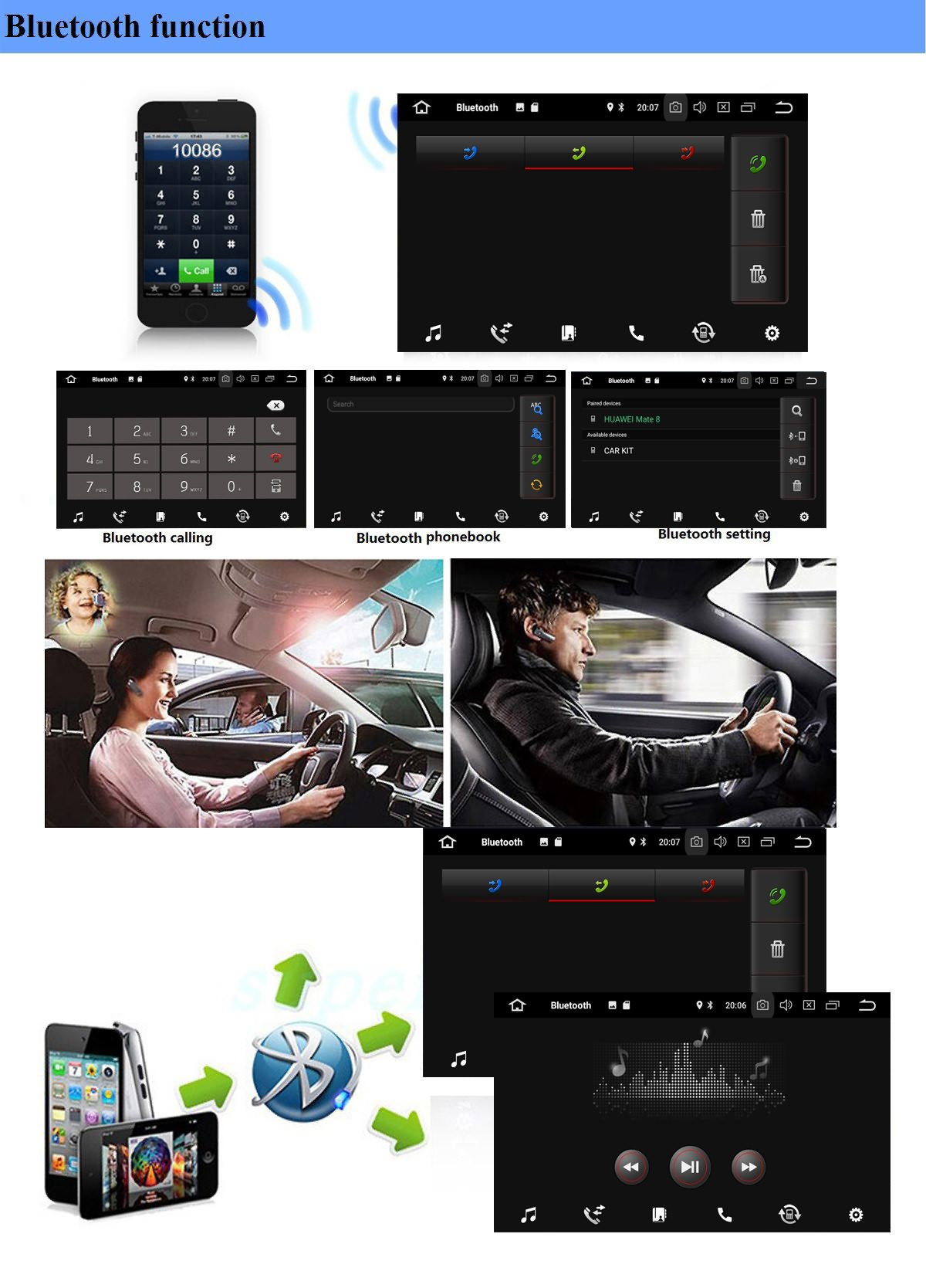 hight resolution of package car dvd player x1 av cable x1 gps antenna x1 power cable x1 8g map card x1 usb cable x1 installation tools x2 english user instruction x1