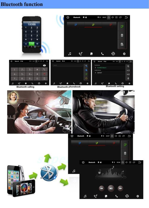 small resolution of package car dvd player x1 av cable x1 gps antenna x1 power cable x1 8g map card x1 usb cable x1 installation tools x2 english user instruction x1