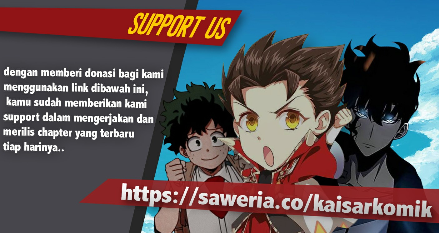 No Scope Chapter 01 Bahasa Indonesia page 209