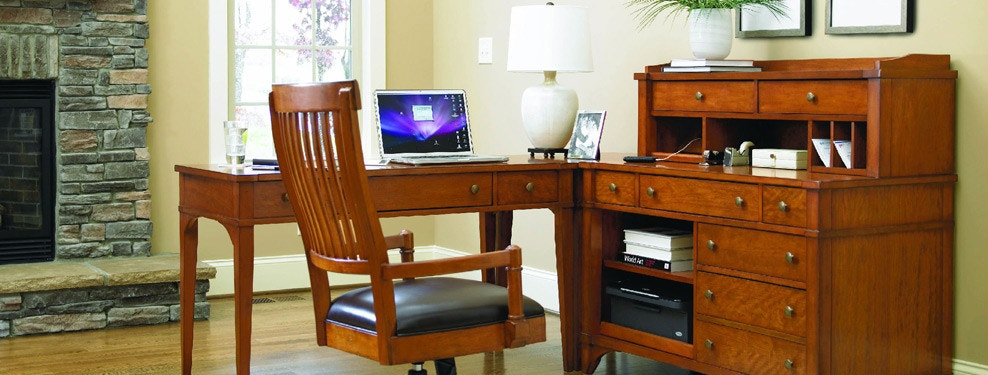 home office desk chairs cafe furniture desks cabinets bookcases indian river florida