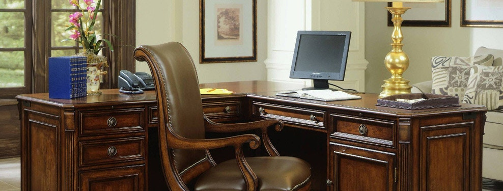 home office desk chairs rocking for nursery south africa furniture desks cabinets bookcases indian river florida