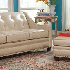 Sleeper Sofas Chicago Il Square Deal Sectionals Contemporary Transitional Traditional Penny Living Room