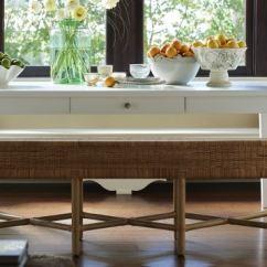 Living Room Sets Naples Fl Lime Green And Black Designs Dining Furniture Set Matter Brothers Store