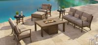 Zing Patio - Florida's largest Patio Furniture Stores!