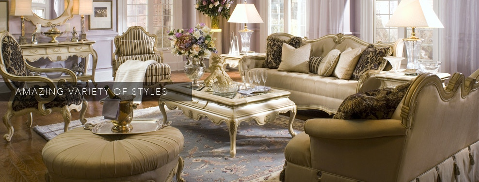 florida living room furniture images of most beautiful rooms gallery central orlando fl