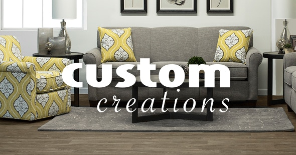 Gustafsons Furniture and Mattress  Rockford IL