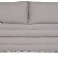 Southern Furniture Hudson Sofa For Hotel Lobby Living Room 25221 Whitley