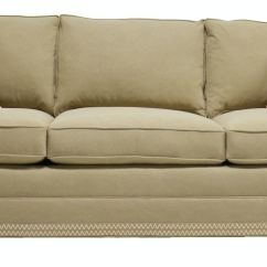 Southern Furniture Hudson Sofa Cheap Wooden Living Room 25221 Whitley