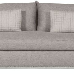 Sam Moore Carson Sofa Mission Style Sectional Vanguard Living Room Grafton V919 2s Whitley
