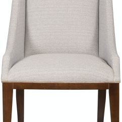 Hickory Dining Room Chairs Adirondack Plastic Walmart Vanguard Ithaca Arm Chair 9706a