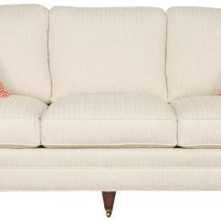 Living Es Sofa Covers At Home Choice Vanguard V295 Winslow Extended Interiors Camp Hill Room