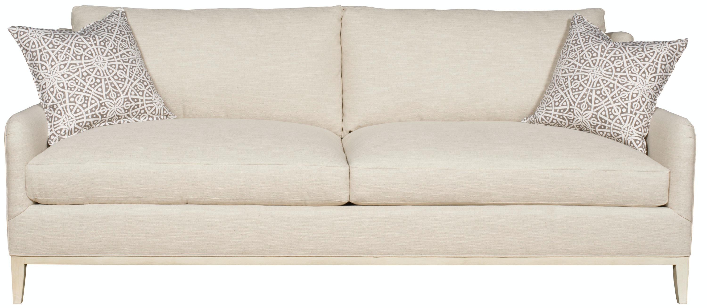 southern furniture hudson sofa loveseat set up living room 25221 whitley