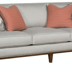 Sterling Sofa Buy A Bed Sofas Modern Living Room Furniture