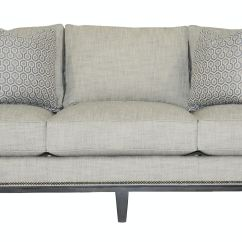 Sterling Sofa Cleaning Service West London Vanguard Living Room W160 S