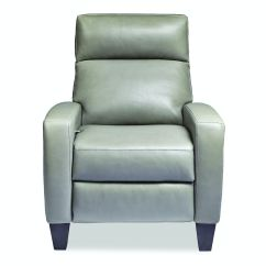 American Leather Chairs And Recliners Neon Green Chair Covers Living Room Dexter 5 Recliner Dex Rv5 St At Treeforms Furniture Gallery