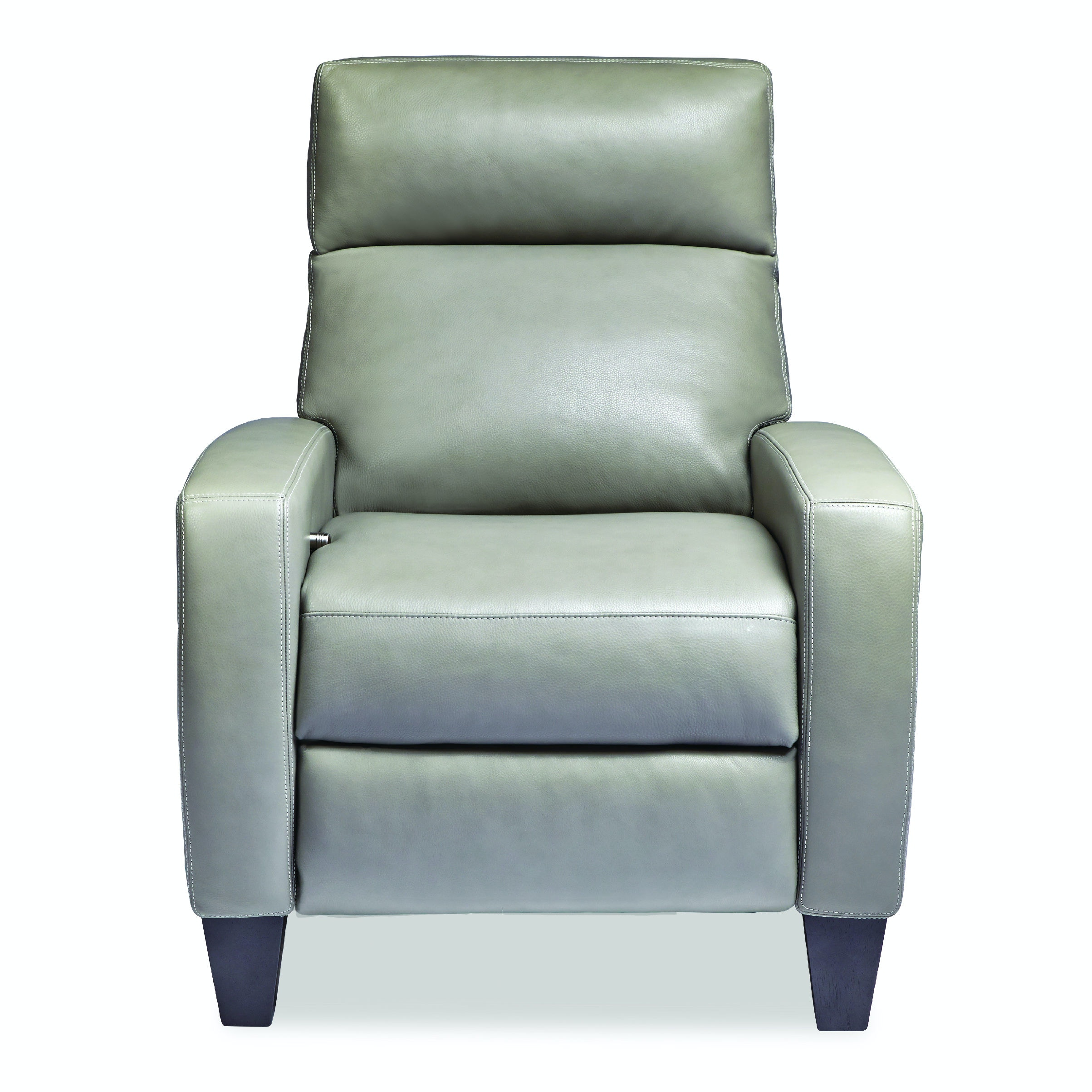 american leather chairs and recliners childrens bean bag living room dexter 7 recliner dex rv7 st