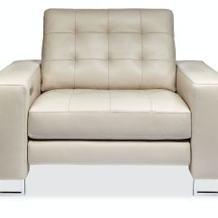 One And A Half Chair Canada Kid Bean Bag Chairs Target American Leather Living Room Hds Ch2 St