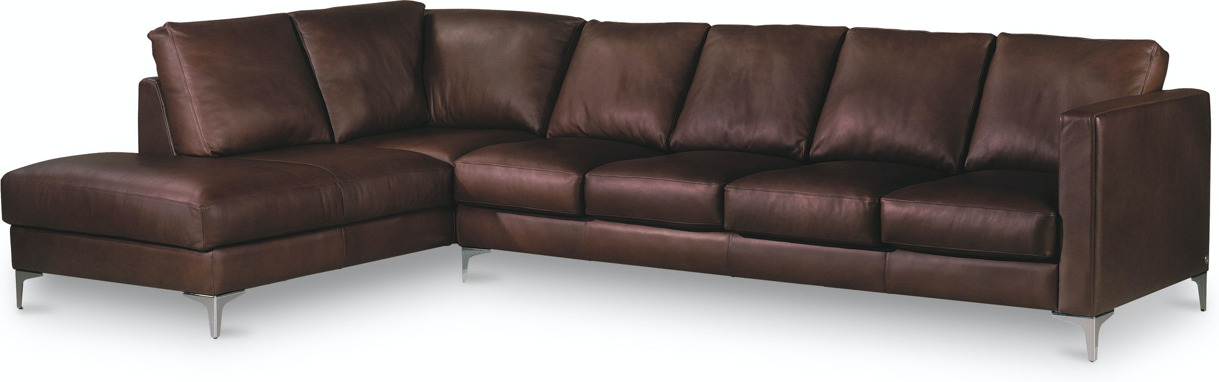 leather sofa cushions made to measure top rated brands four cushion northpark 4 from cellura