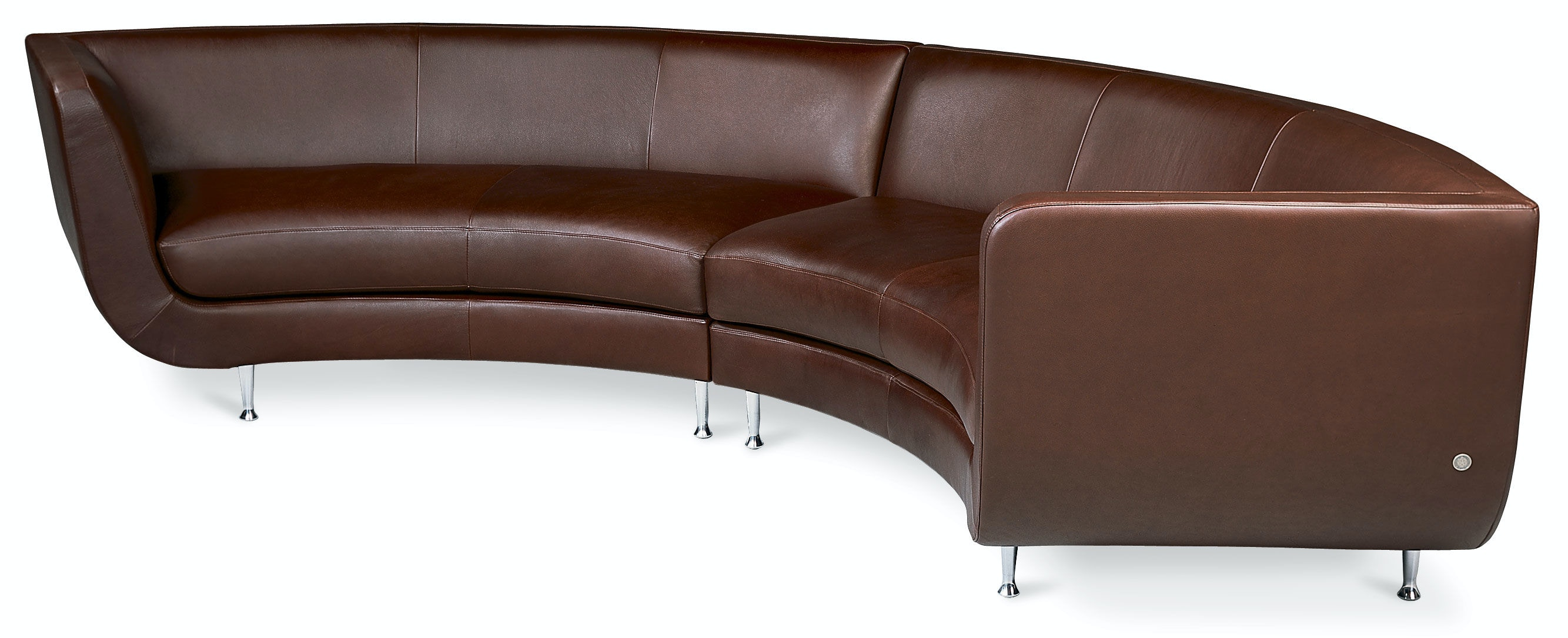 american leather chairs and recliners foldable chair plans furniture portland or key home furnishings sectional menlo park