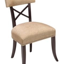 Dining Room Chairs Home Goods Chair Covers And Sashes Dundee Designmaster Dahlia Side 01 476