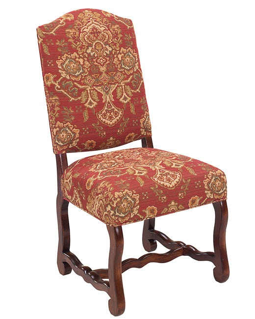 dining room chairs home goods chair stand test reference values designmaster chaumont side 01 494