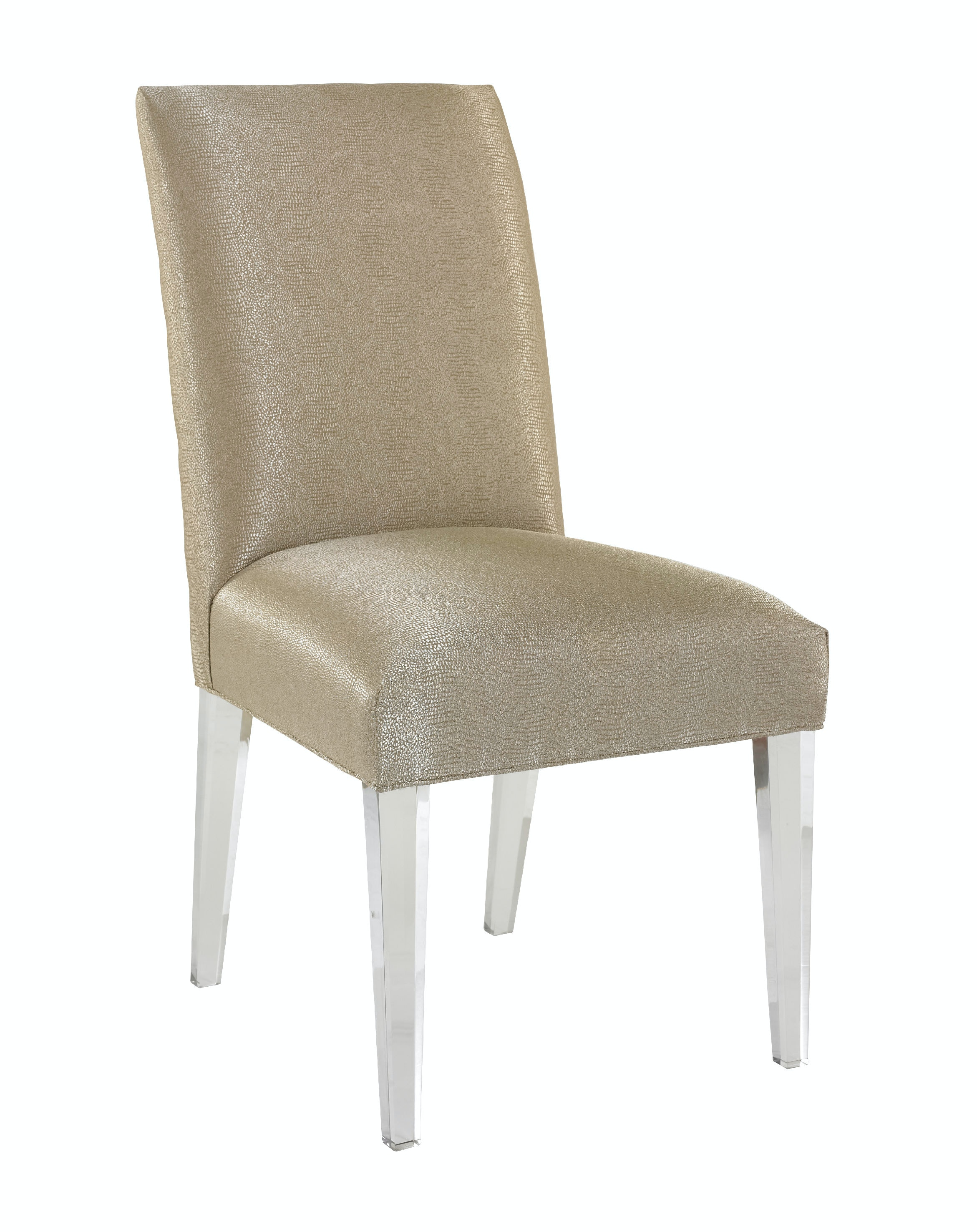 dining room chairs home goods single futon chair bed designmaster electra side 01 616