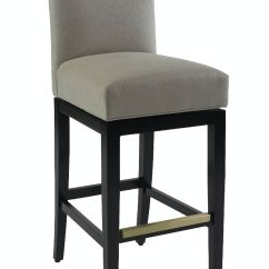 Countertop Height Folding Chairs Black Chair Covers Adelaide Designmaster 03 612 30 Bar And Game Room Millington Stool