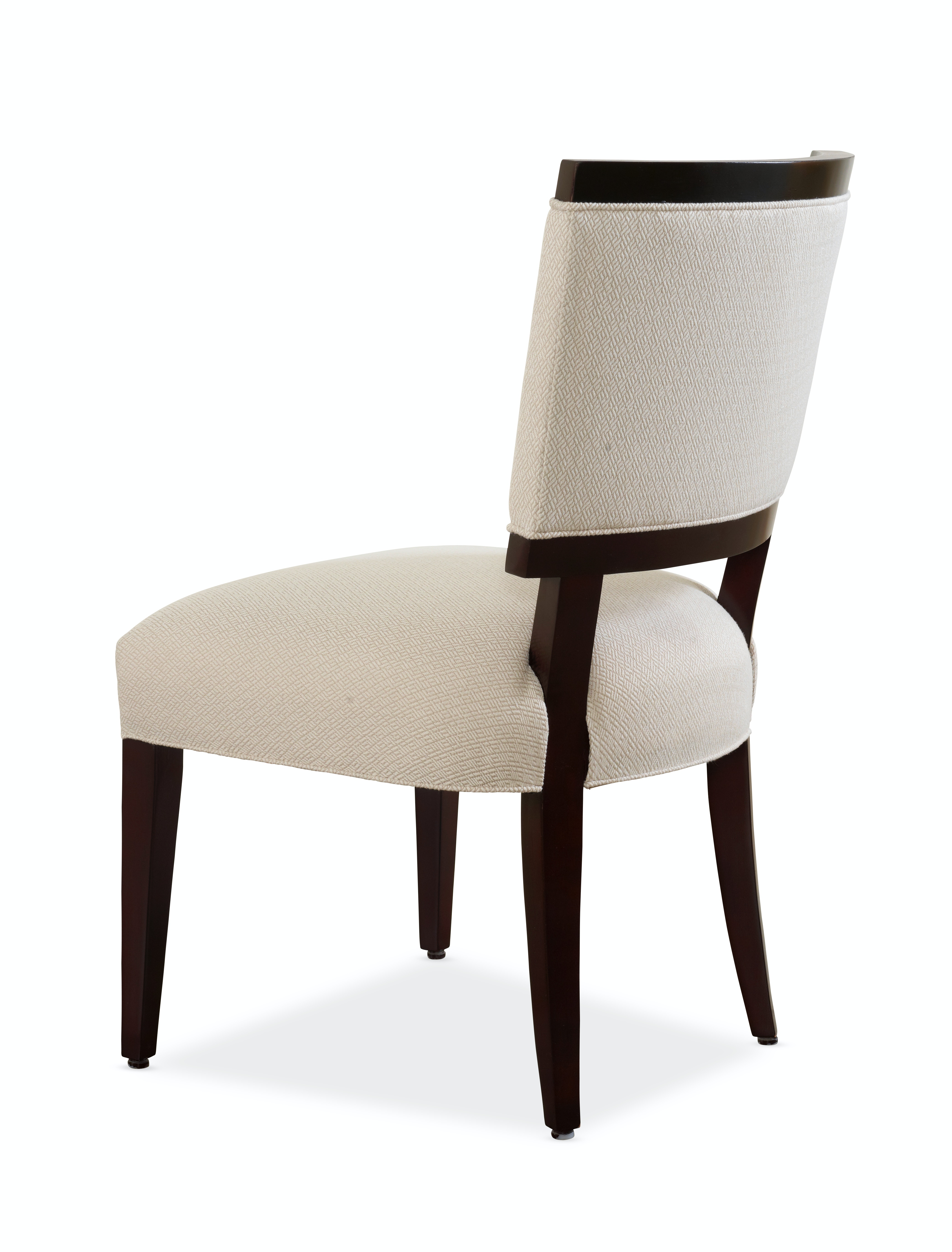 dining room chairs home goods frank lloyd wright chair designs designmaster bartlett side 01 664