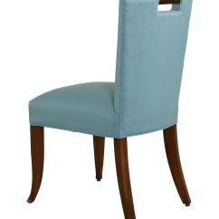 Dining Room Chairs Home Goods Air Bag Chair Argos Designmaster Darby Side 01 712