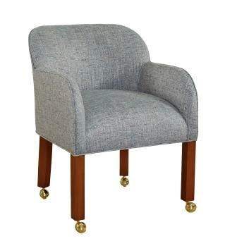 radford accent tub chair beach umbrella chairs furniture priba and interiors greensboro north designmaster laurel 01 197