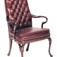 Office Chairs San Antonio Chair Workout Our House Design Home 105 Louis Shanks