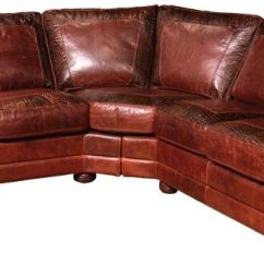 Hickory Chair Leather Couch Beach Chairs Argos Legacy Living Room Mason Laf Furniture Mart