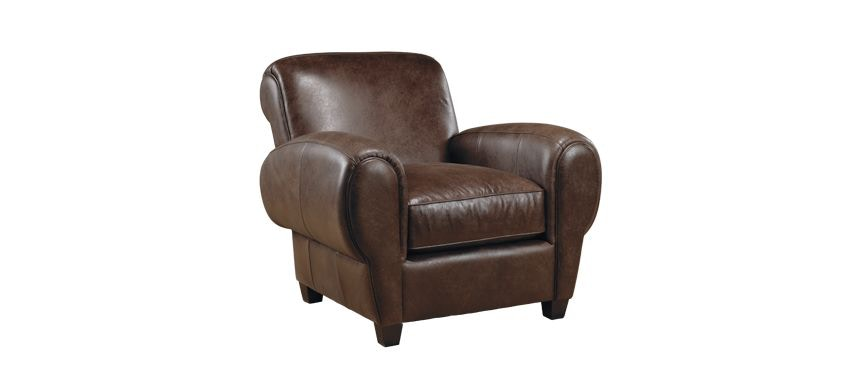 leather pub chair replacement slings australia legacy living room hickory furniture mart sku is available at in nc and nationwide we ship anywhere the world