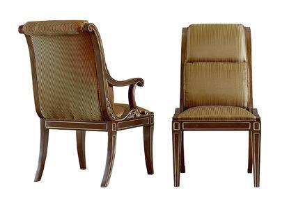 henredon chairs dining room herman miller setu chair arm 2706 27 r w design