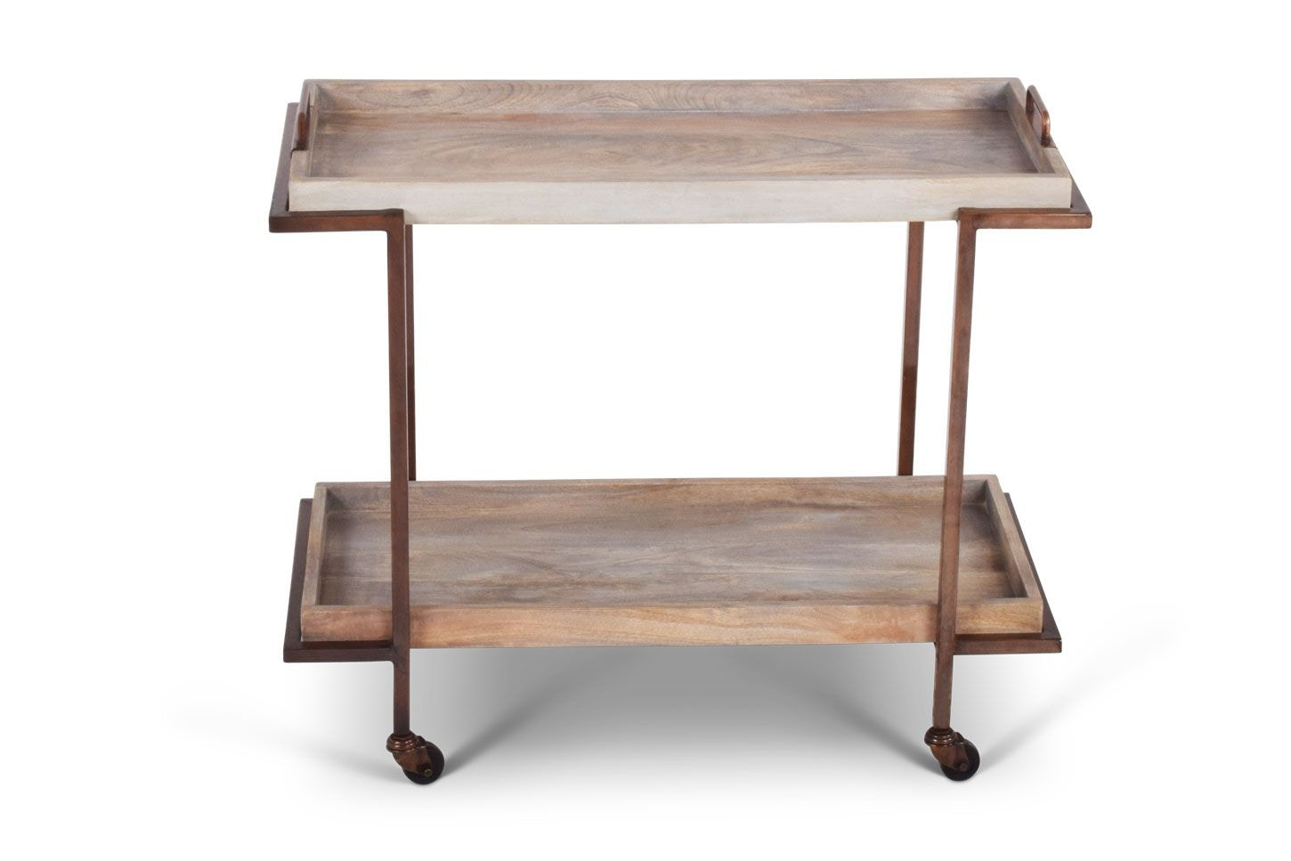 steve silver dylan sofa table beds for cheap furniture carol house maryland heights conway cart cw360c
