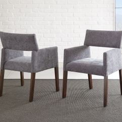 Steve Silver Dining Chairs Swivel Chair For Living Room Amalie Al350sg