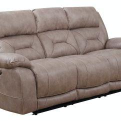 Steve Silver Dylan Sofa Table Cambridge Sofas Furniture Aaron S Fine Altamonte Springs Fl Aa950ss