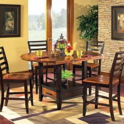 Steve Silver Dylan Sofa Table Set Double Color Furniture Plus Inc Mesa Az Abaco Drop Leaf Counter And 4 Stools Ab200pt