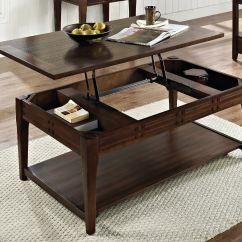 Steve Silver Dylan Sofa Table Flexsteel Chicago Reviews Furniture New Look Lake Charles La 000007019600
