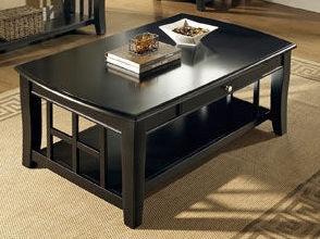steve silver dylan sofa table west elm henry craigslist living room tables short furniture co litchfield il cassidy cocktail ha250c